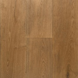 Preference Chardonnay 220mm Wide European Oak Floor Board