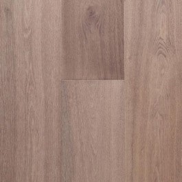 Preference Merlot 220mm Wide European Oak Floor Board