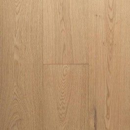 Preference Champagne 220mm Wide European Oak Floor Board