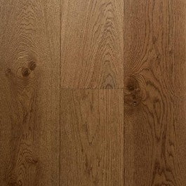 Preference Moscato 220mm Wide European Oak Floor Board