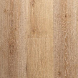Preference Semillon 220mm Wide European Oak Floor Board