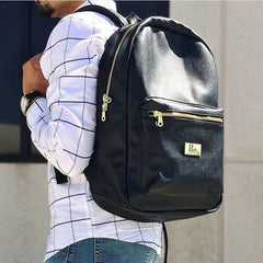 Backpacks, Handbags & Wallets