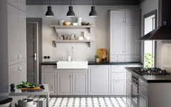 Kitchen and Living Collection | Smart Sales Australia | 100% Satisfaction