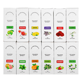 Huanyancao 12 Pack of Aromatherapy Essential Oils for Diffusers and Humidifiers - You can buy this awesome product from Smart Sales Australia!