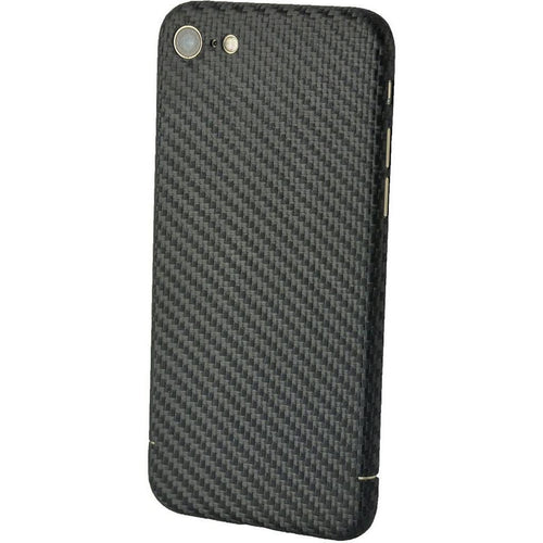 Carbon - Carbon Case - iphone-samsung-case-mmore-cases-unique-nature