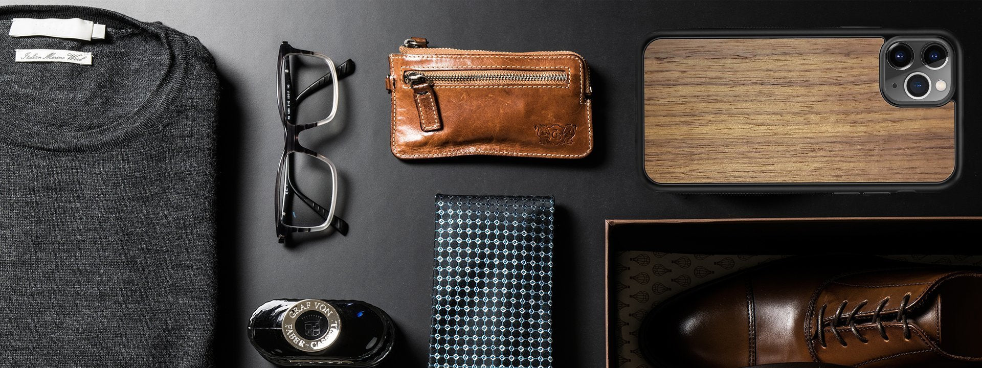 iphone samsung carbon case