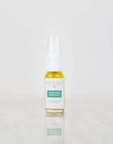 Moisturizing Facial Serum – Normal / Combination Skin Formula