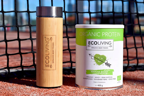 Ecoliving-Bamboo-Shaker
