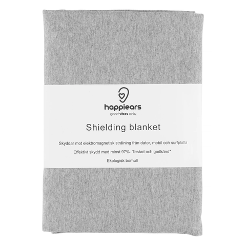 Shielding blanket från Happiears