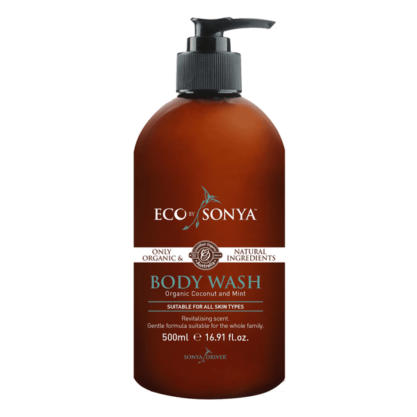 eco by sonya coconut   mint body wash 500ml 60d8629228d98