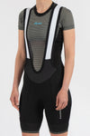 CoolTech Bibshorts - Womens - Lusso Cycle Wear