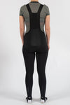 Thermal Bibtights - Womens - Lusso Cycle Wear