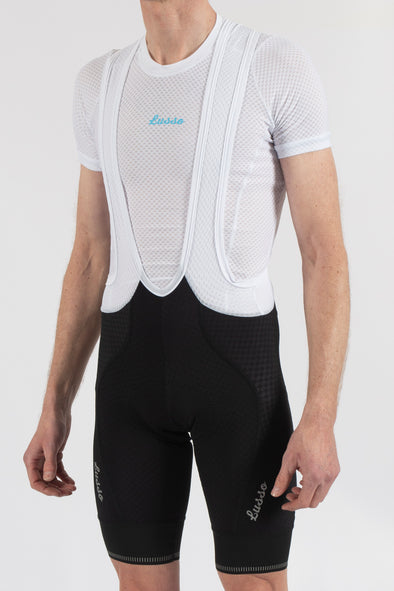 DRS Bibshorts - Lusso Cycle Wear