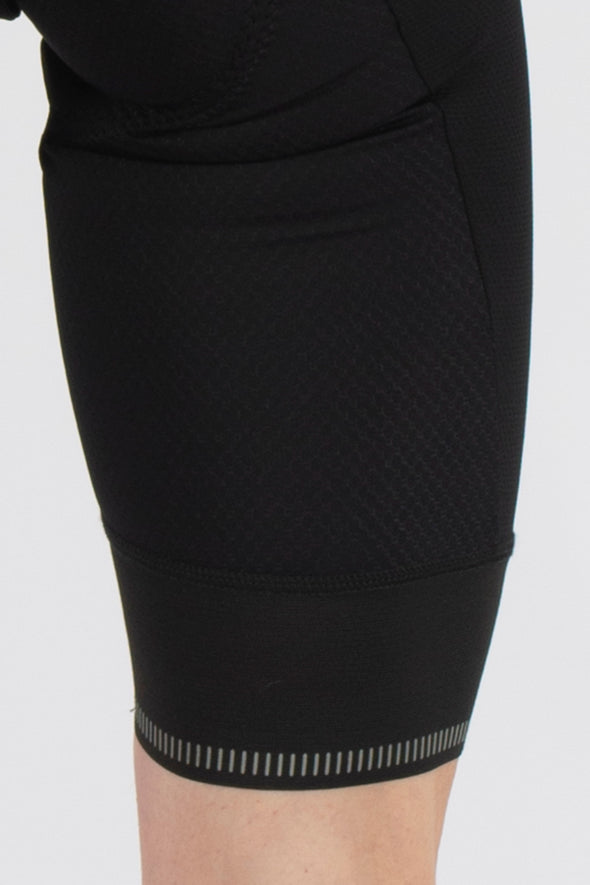 Carbon v2 Bibshorts - Lusso Cycle Wear