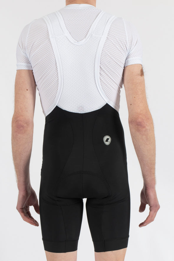 Leadout Bibshorts - Lusso Cycle Wear
