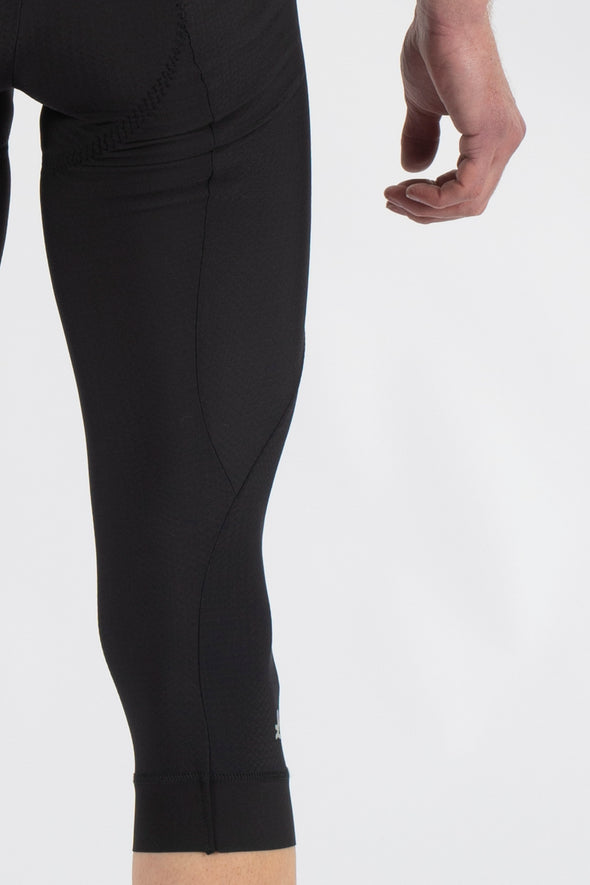 Thermal 3/4 Bibtights - Lusso Cycle Wear