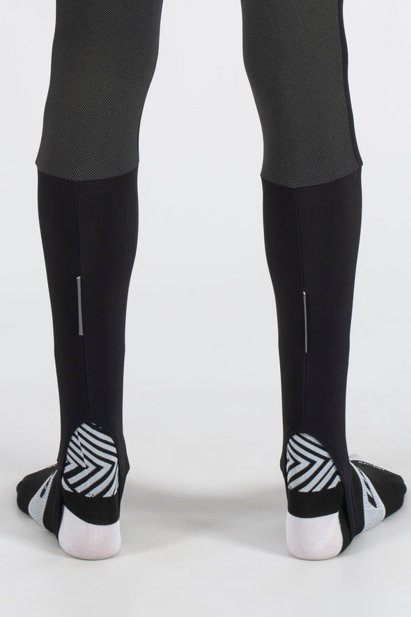 Termico Bibtights - Lusso Cycle Wear