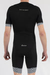 Active Aero v2 SpeedSuit - Lusso Cycle Wear