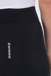 Cooltech Shorts - Womens - Lusso Cycle Wear