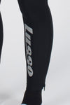 Full Monty Warm Up Thermal Tights - Womens - Lusso Cycle Wear