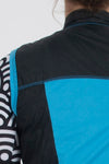 Gillet Black Womens - Lusso Cycle Wear
