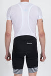 Stripes Bibshorts - Lusso Cycle Wear