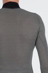 Dryline Long Sleeve Base Layer - Lusso Cycle Wear