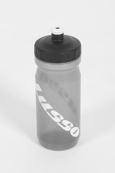 Lusso 600ML Water Bottle - Lusso Cycle Wear