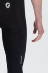 Thermal Roubaix Bibtights - Lusso Cycle Wear