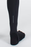Thermal Roubaix Tights - Lusso Cycle Wear