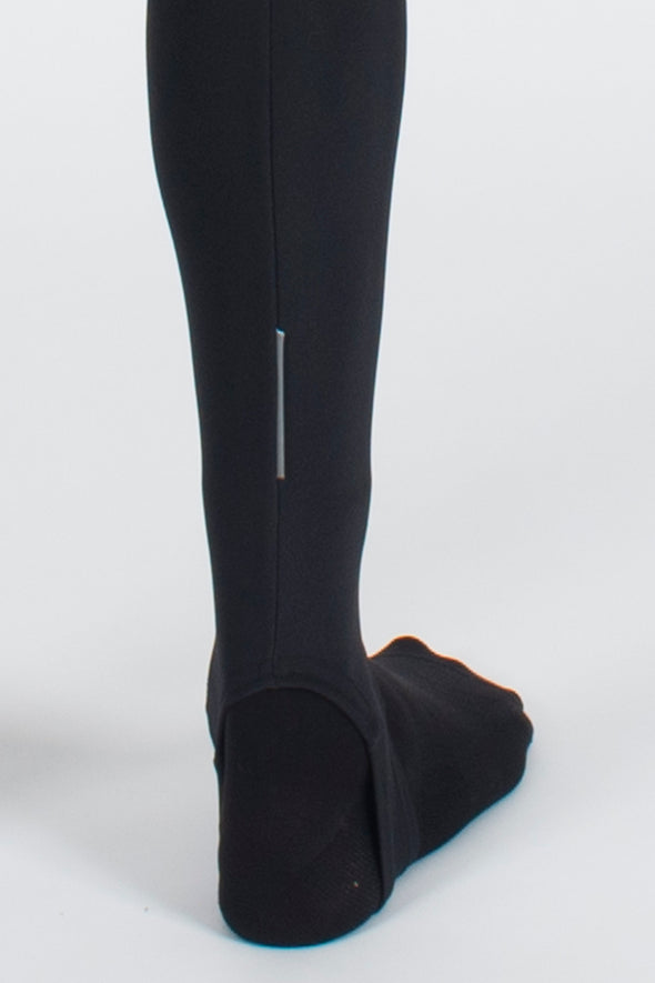 Cooltech Tights - Lusso Cycle Wear