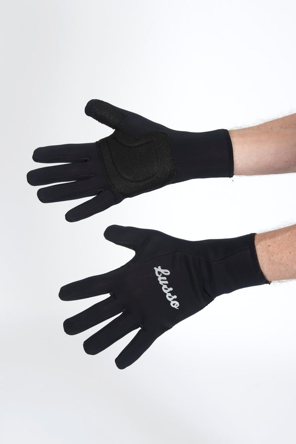 Windtex Thermal Stealth Gloves - Lusso Cycle Wear