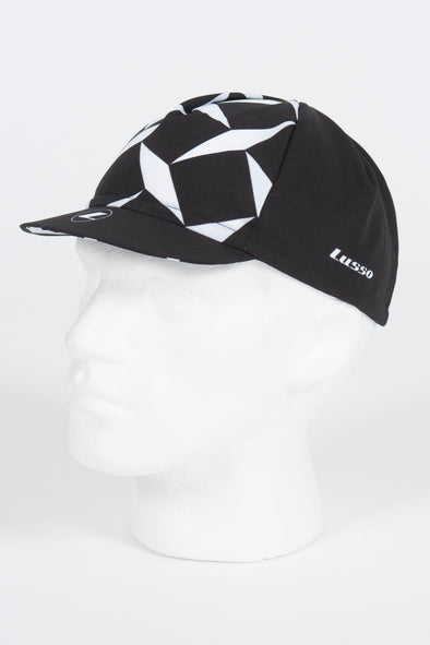 Air-17 Cycle Cap - Lusso Cycle Wear