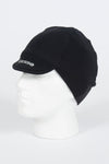 Repel Thermal Belgium Hat - Lusso Cycle Wear