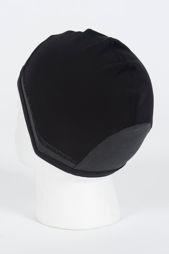 Nitelife Skull Hat - Lusso Cycle Wear