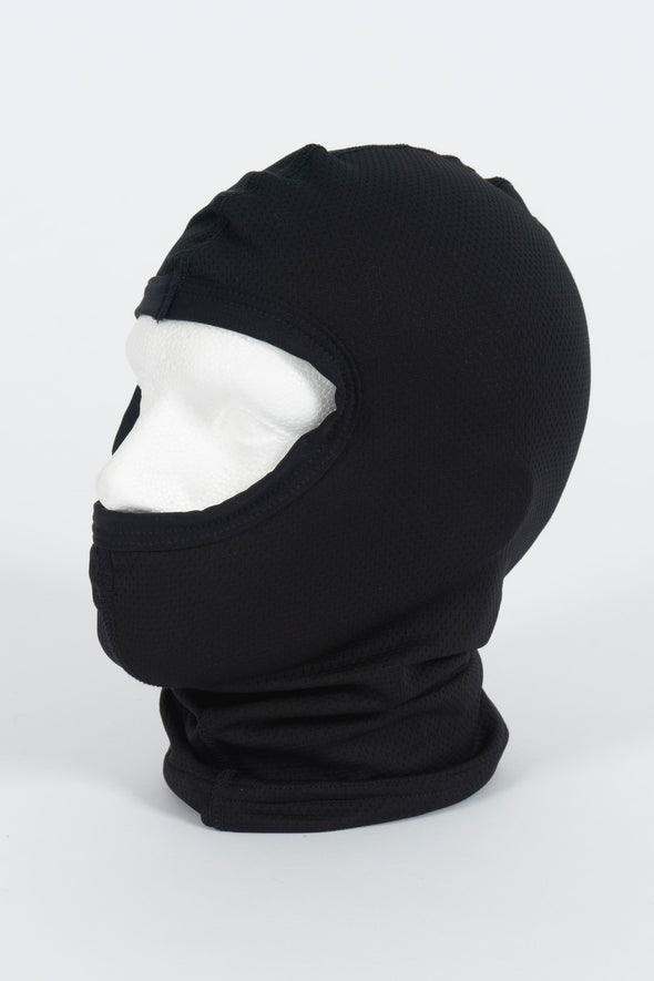 Breathe Balaclava - Lusso Cycle Wear