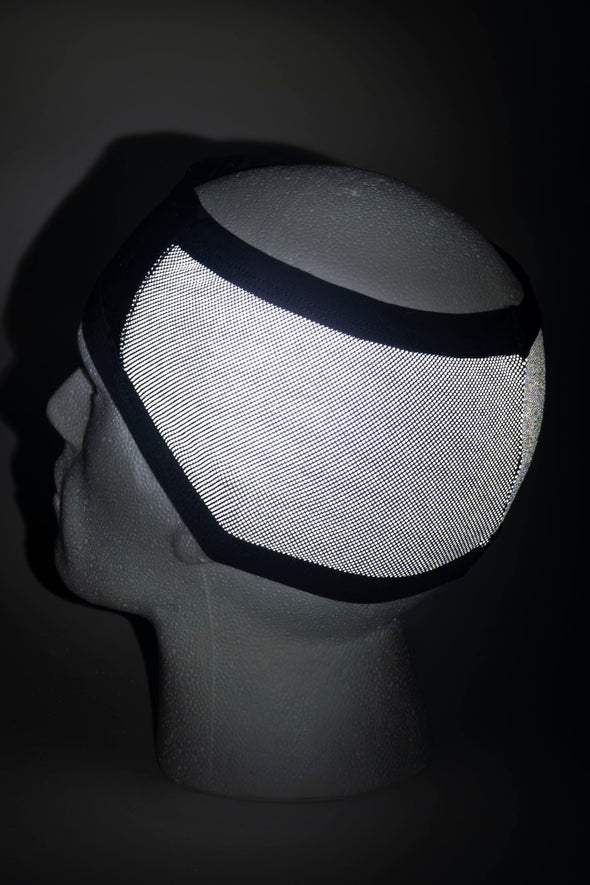 Nitelife Ear Warmer - Lusso Cycle Wear