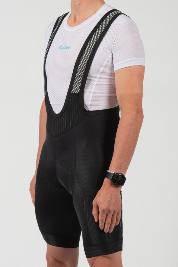 Adventure Bibshorts - Lusso Cycle Wear