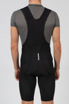 Turbo Bibshorts V2 - Lusso Cycle Wear