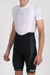 RS19 Pro Bibshorts - Lusso Cycle Wear