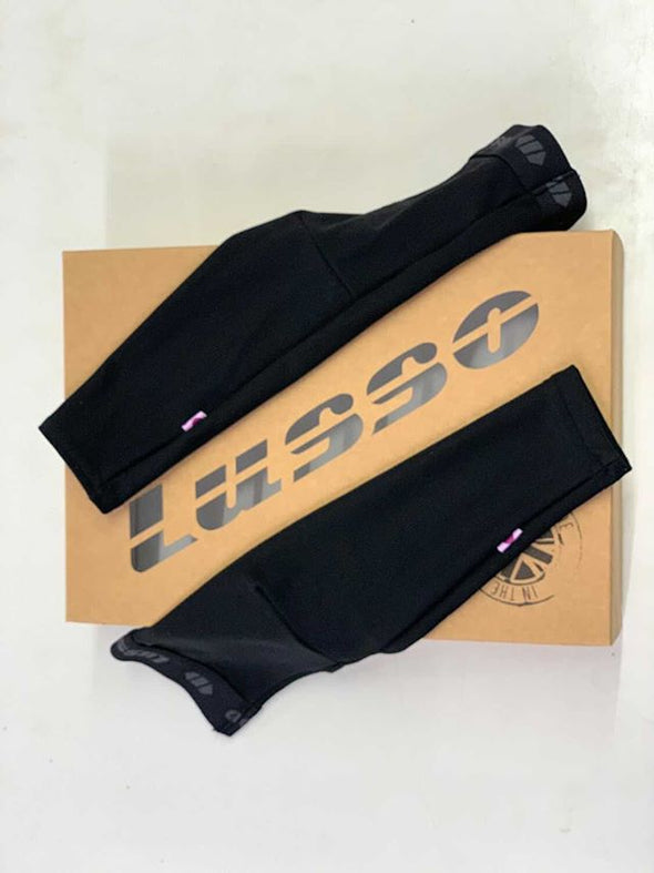 Ladies Arm warmers - Lusso Cycle Wear