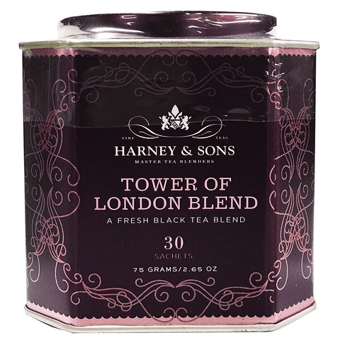 Harney and Sons Tower of London Tea