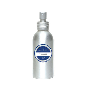Capri Blue Volcano Room Spray  4fl oz