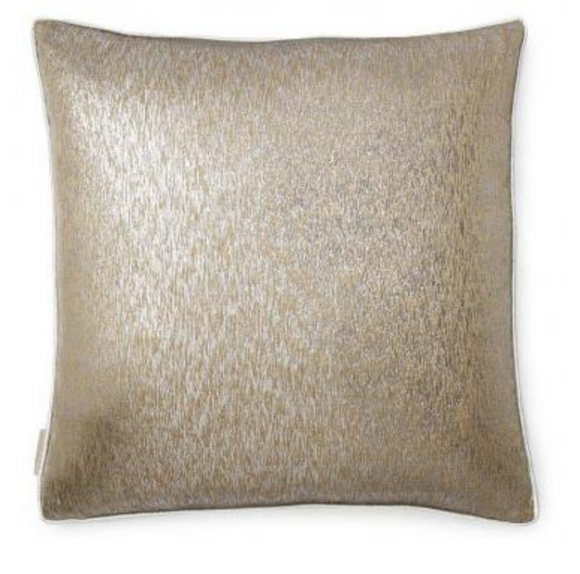 Watertree Silk Accent Pillow