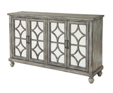 Watertree Dining Console