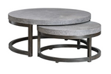 Watertree Nested Coffee Table