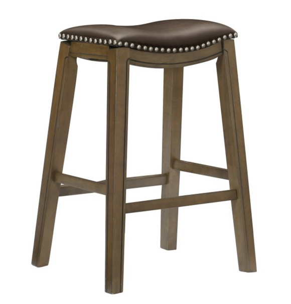 Watertree Pub Stool (set of 3)