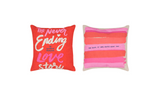 Kate Spade Brighter Side Bundle