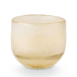 Mojave Glass Candle