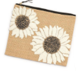 Sunflower Multipurpose Bag